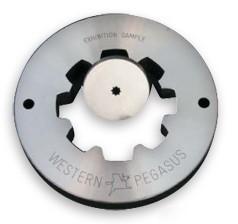 Spline Ring & Plug Gauges splinerings
